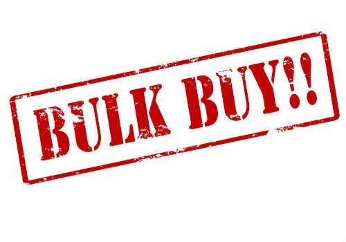 Why Do We Still Bulk Buy eLearning Courses?