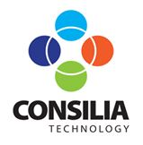 Consilia People Solutions logo