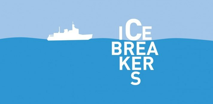2 Effective Icebreaker Activity Examples