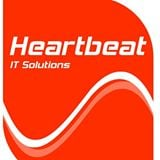 Heartbeat IT Solutions logo