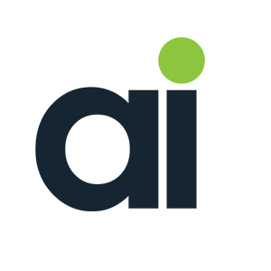 Allen Interactions Inc. logo