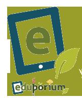 Eduporium logo