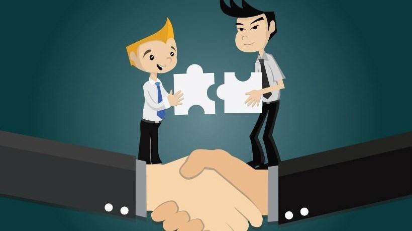 7-tips-getting-start-subject-matter-expert