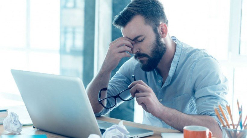 7 Success Factors To Win The Bet With Overwhelmed Corporate Learners