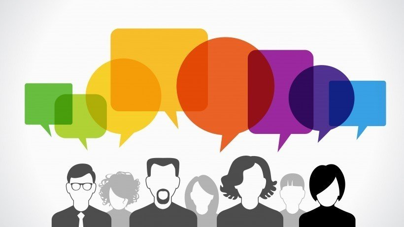 7 Tips To Create An Effective Constructive Feedback System For eLearning