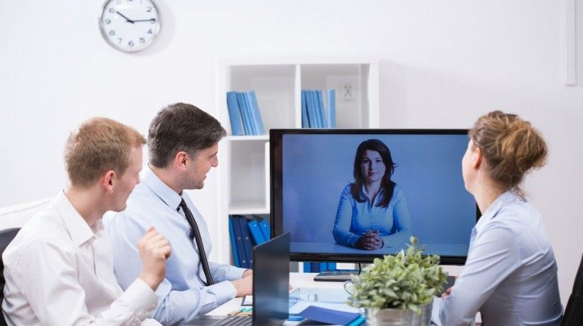 Top 6 Open Source Web Conferencing Software Tools For eLearning Professionals