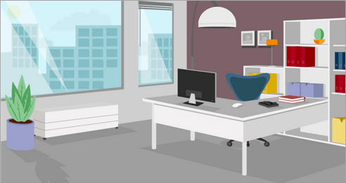 10 Tips To Create Learning Simulations For Non-Game Designers