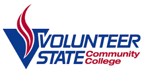 VSCC Logo
