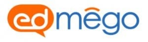 Edmego Learning Management System logo