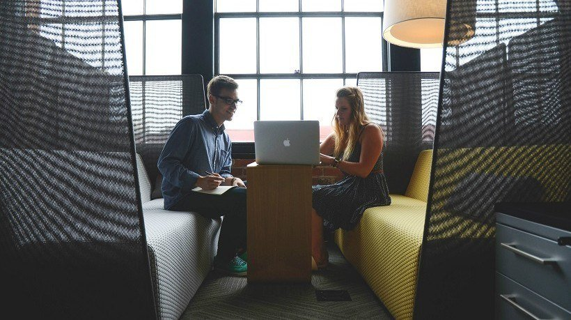 Assessing Online Collaboration: What You Need To Know