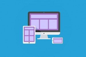 Why You Should Be Creating Responsive eLearning Courses with Lectora