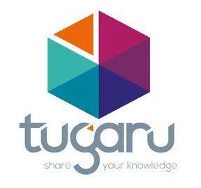 eBook Release: Tugaru