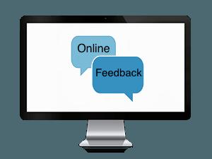 feedback-strategies-online-logo__11417.1434659637.1280.1280