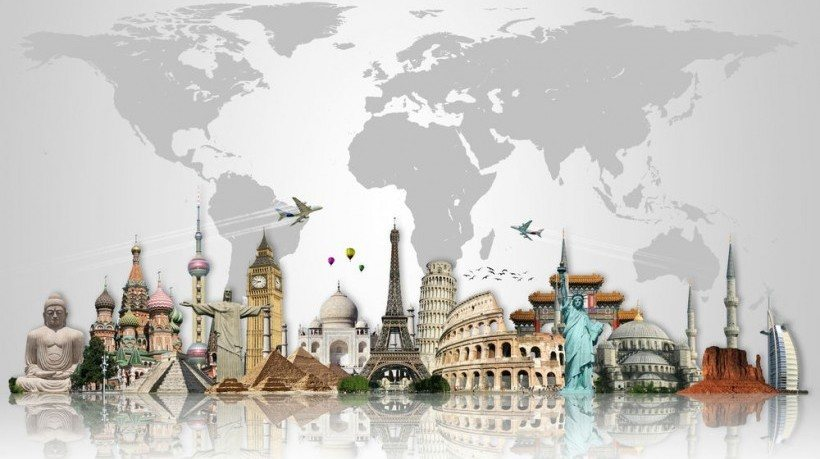 Minimize The Impact Of Global Holidays On Your Localization