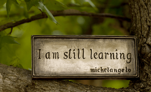 Path From College To An Instructional Design Career