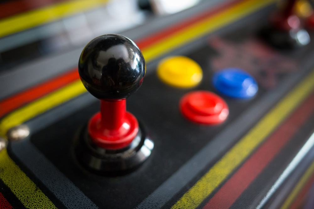 Playability Vs Gamification: Do We Really Have To Gamify Everything?