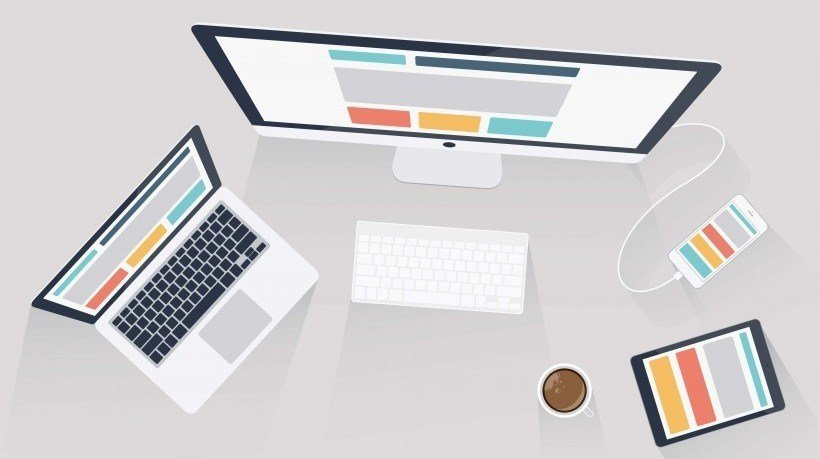 Stress-Free Responsive eLearning: 3 Examples Of Responsive eLearning Built With Elucidat