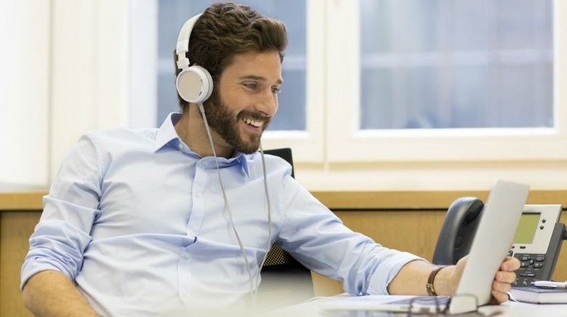 The Use Of Music In eLearning: 4 Tips For eLearning Professionals