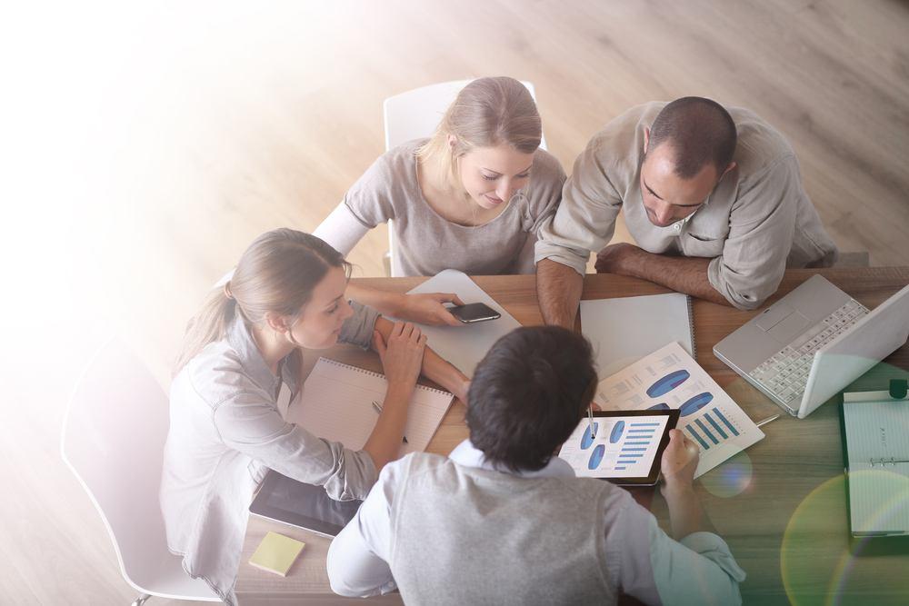 Why Weekly Sales Meetings Matter