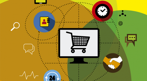 Choosing An eCommerce Platform For eLearning: 30 Questions To Ask