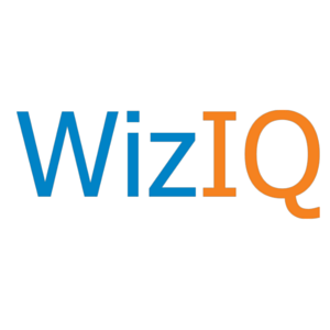 Learnosity And WizIQ To Form Strategic Partnership