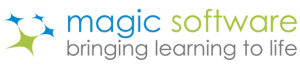 Magic Software Inc. logo