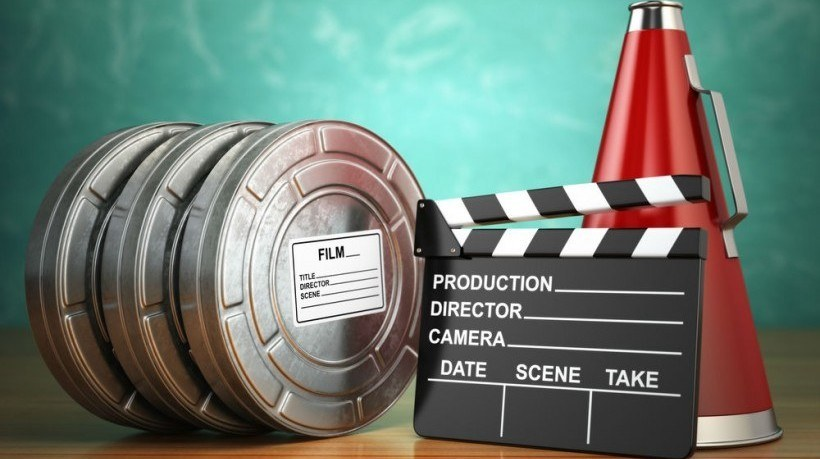 7 Tips To Create Hollywood-Worthy eLearning Videos