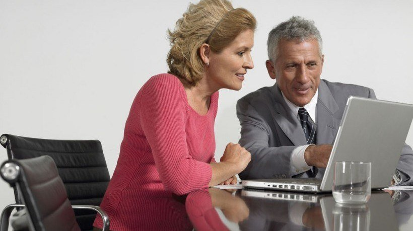 8 Important Characteristics Of Baby Boomers eLearning Professionals Should Know