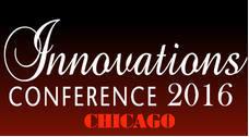 Innovations 2016