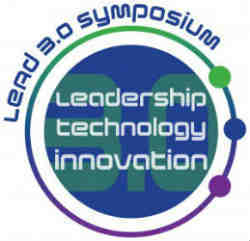 Leadership 3.0 Symposium