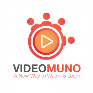 Videomuno logo