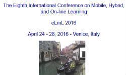 eLmL 2016 image