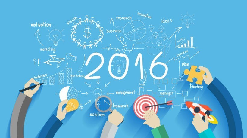 Top 6 eLearning Trends For 2016