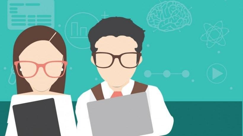 A Sneak Peek Inside The 2016 Learning And Development Community
