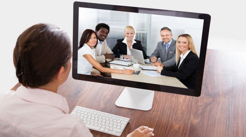 Top 10 Web Conferencing Software Tools For eLearning Professionals