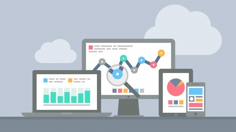 Why Learner Analytics And Reporting Vs Traditional Report Cards?