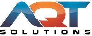 AQT Solutions logo