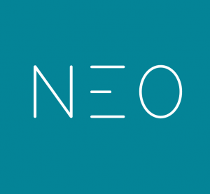 NEO Announced As The #2 LMS In Higher Education For 2016