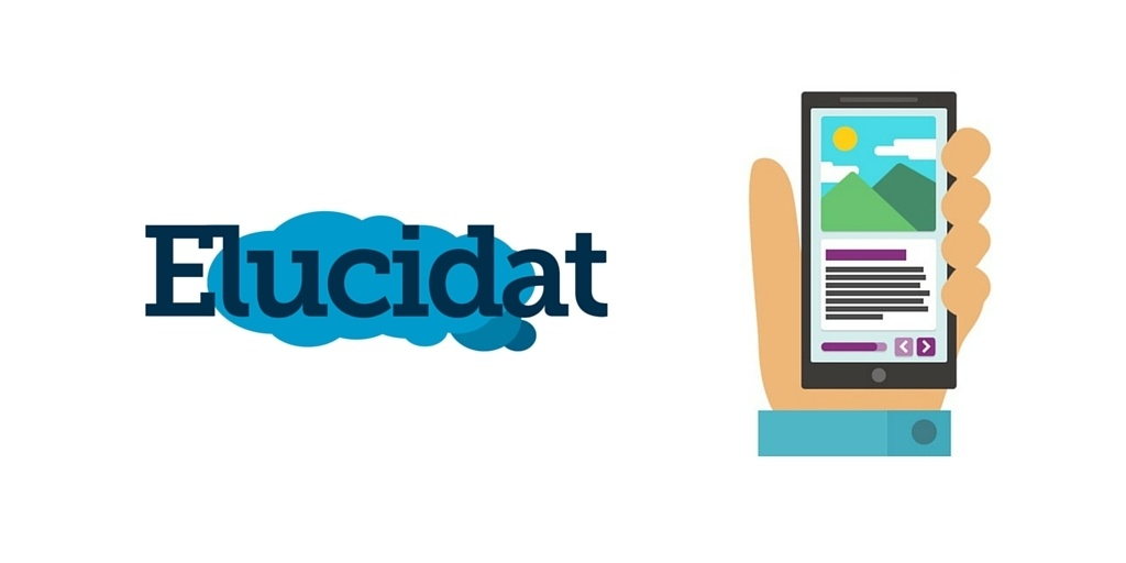 How 3 Leading Organizations Use Elucidat To Create eLearning