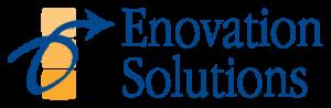 Enovation Solutions logo