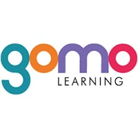 gomo To Revolutionize e-learning Distribution With Native App Delivery