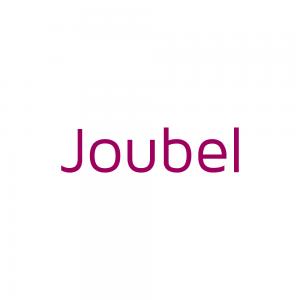 Joubel AS logo
