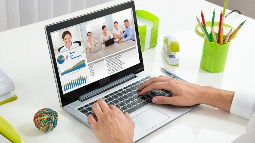 7 Ways To Improve Your Next Online Training Course
