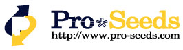 PROSEEDS GLOBAL PTE LTD logo