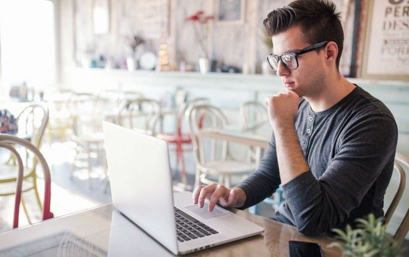 8 Important Characteristics Of Millennials eLearning Professionals Should Know