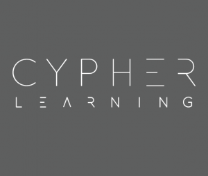 CYPHER LEARNING, The Only Company With Two LMSs In The Top 50 LMS Report