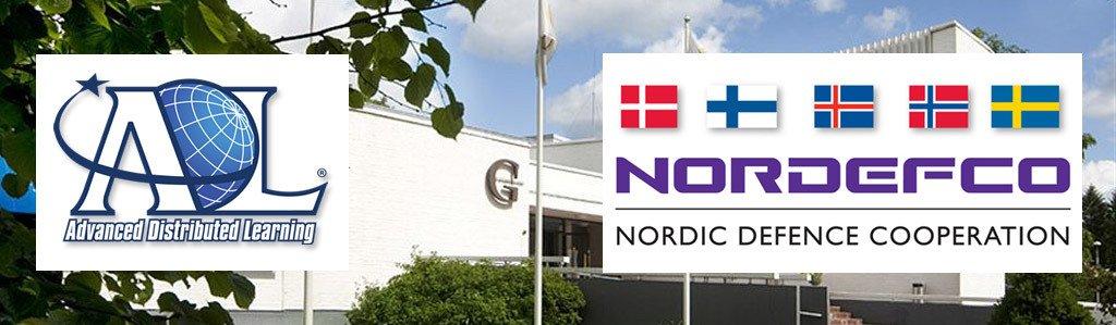 Nordic Defense ADL Conference 2016