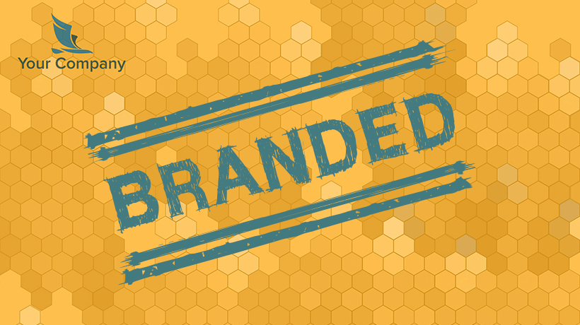 The Art Of Branding Your Training Platform