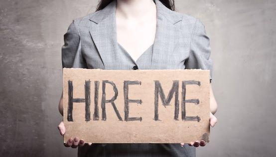 edtech hire me landing dream job education
