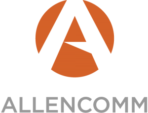 AllenComm Reviews Top Training Trends